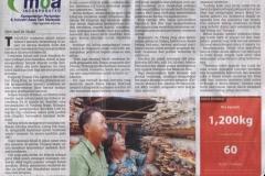 Berita-Harian-9-April-2008