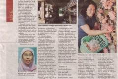 NewStraits-Times-050209-resize